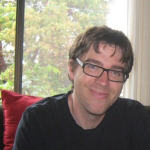 Shawn Kilburn